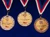 medaile-1