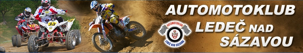 Banner Automotoklub