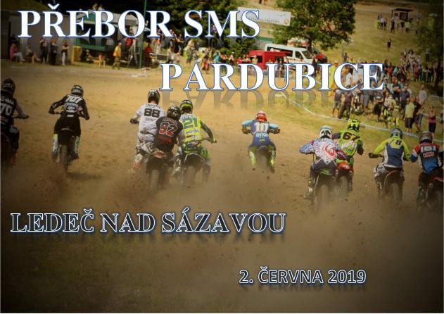 SMS-2-6-2019
